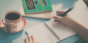 Καθηγητής ΑΕΠΠ - Ιδιαίτερα Μαθήματα ΑΕΠΠ για Πανελλήνιες Εξετάσεις