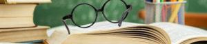 Θέματα και Λύσεις Πανελληνίων Εξετάσεων στο μάθημα ΑΕΠΠ. Επαναληπτικά και Θέματα Μαΐου Ημερησίων και Εσπερινών Λυκείων.