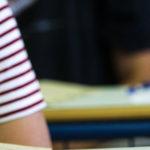 Πανελλαδικές Εξετάσεις 2019: Από 6 Ιουνίου έως 20 Ιουνίου